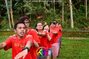 outbound team building 25