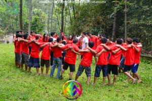 outbound team building 32