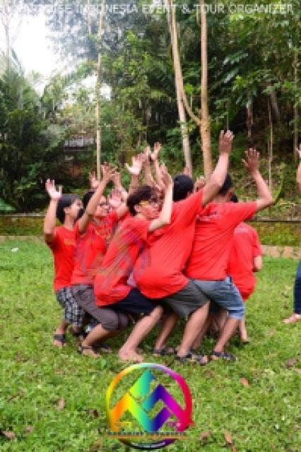 outbound team building 28