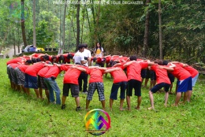 outbound team building 31