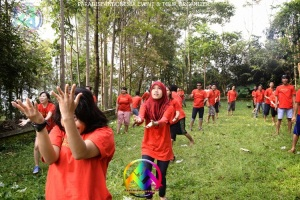 outbound team building 20