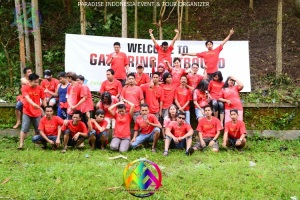 outbound team building 2