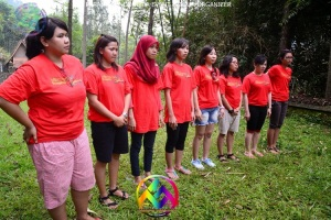 outbound team building 30