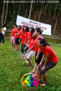 outbound team building 29