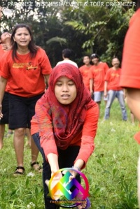 outbound team building 21
