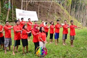 outbound team building 26