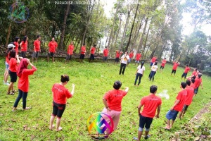 outbound team building 41