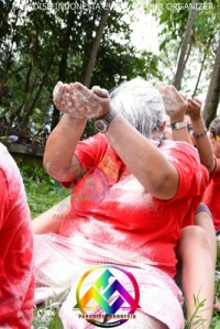 outbound team building 9