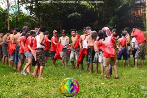 outbound team building 8