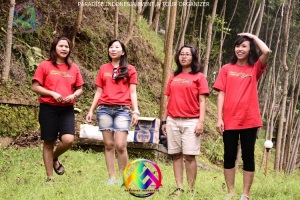 outbound team building 37