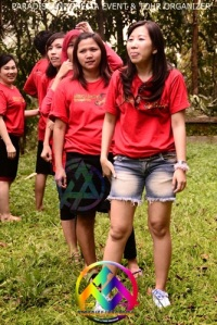 outbound team building 34