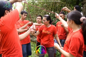 outbound team building 22