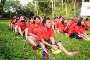 outbound team building 19