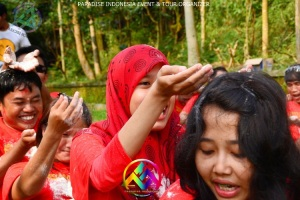 outbound team building 17