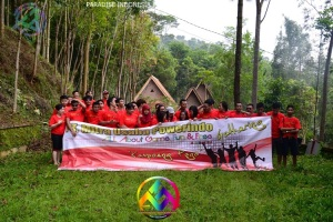 outbound team building 44