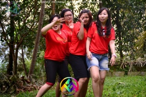 outbound team building 33