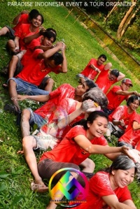 outbound team building 15
