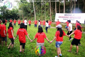 outbound team building 42