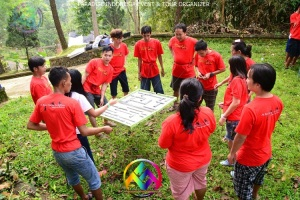 outbound team building 24