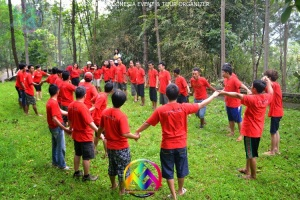 outbound team building 39