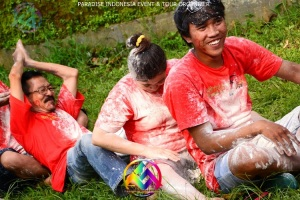 outbound team building 10