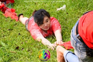 outbound team building 6