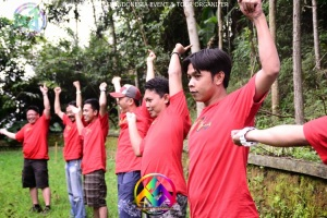 outbound team building 38