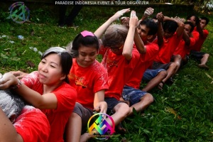 outbound team building 12