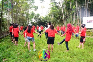outbound team building 43