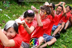 outbound team building 11