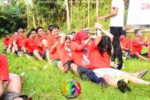 outbound team building 18