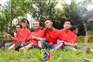 outbound team building 27