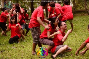outbound team building 35