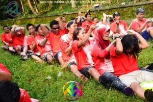 outbound team building 14