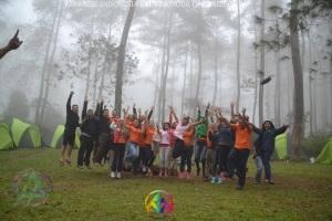 camping glamour eka surya group 5