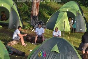 camping glamour eka surya group 28