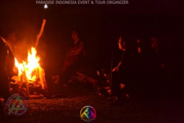 camping glamour eka surya group 20