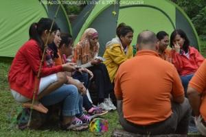 camping glamour eka surya group 8