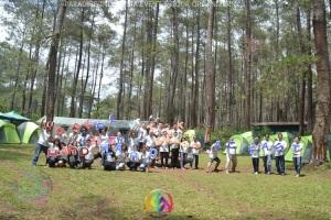 camping glamour eka surya group 41