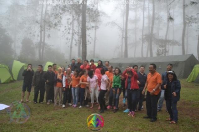 camping glamour eka surya group 3