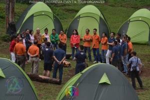 camping glamour eka surya group 10