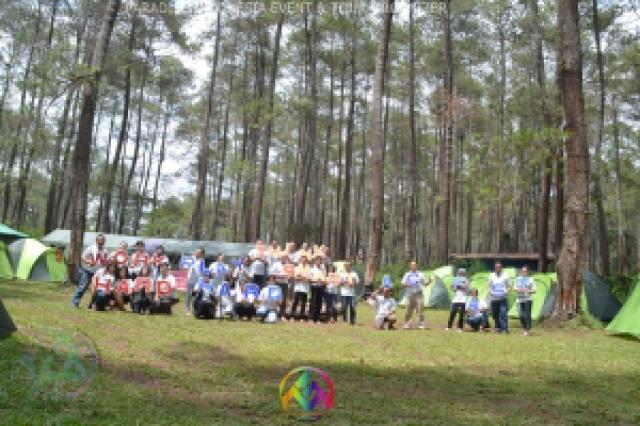 camping glamour eka surya group 39