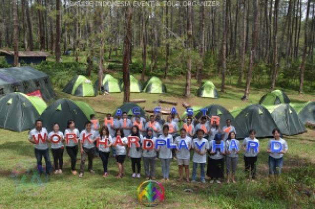 camping glamour eka surya group 36