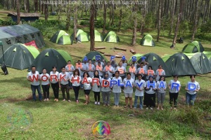 camping glamour eka surya group 37