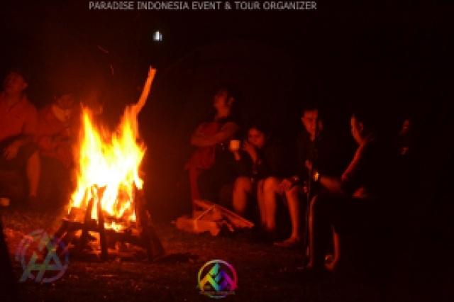 camping glamour eka surya group 22
