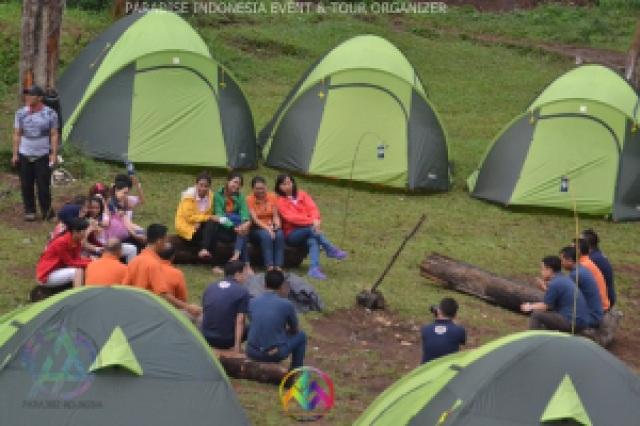 camping glamour eka surya group 7