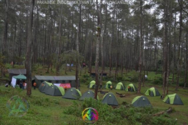 camping glamour eka surya group 6