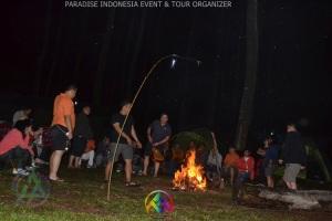 camping glamour eka surya group 25