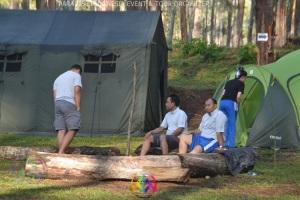camping glamour eka surya group 29