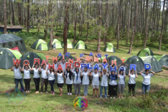 camping glamour eka surya group 34